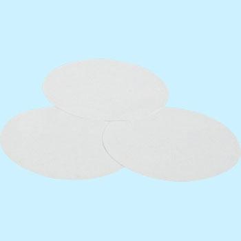 ADVANTEC A030A090C 纤维素混合酯类型 ADVANTEC A030A090C