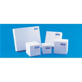 ADVANTEC 36401125 玻璃纸GC-90