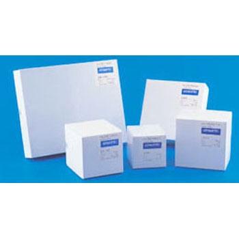 ADVANTEC 36281150 玻璃纸GA - 100