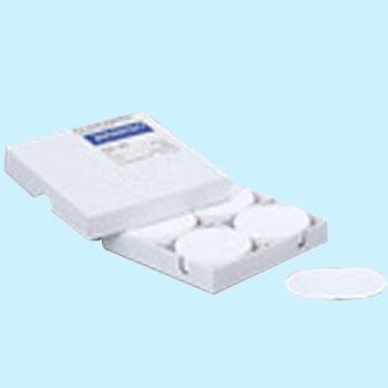 ADVANTEC 36261070 玻璃纸GA-55