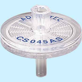 ADVANTEC 25CS045AS 激光滤光器DISMIC CS类型