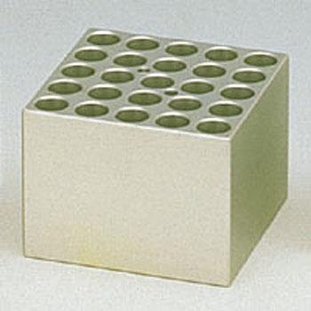 柴田科学 SIBATA 050870-165 铝块恒温槽用 SIBATA 050870 165