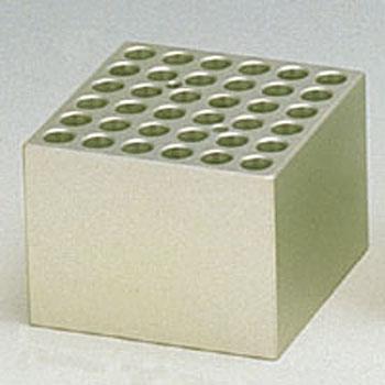 柴田科学 SIBATA 050870-120 铝块恒温槽用 SIBATA 050870 120