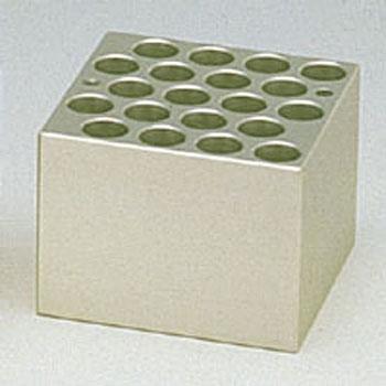 柴田科学 SIBATA 050870-180 铝块恒温槽用 SIBATA 050870 180
