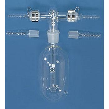 柴田科学 SIBATA 051130-6000 玻璃拖拉CS-340型 SIBATA 051130 6000 CS 340