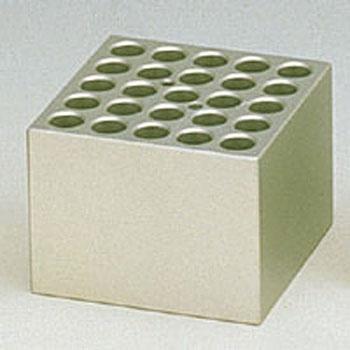 柴田科学 SIBATA 050870-150 铝块恒温槽用 SIBATA 050870 150