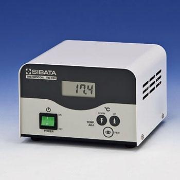柴田科学 SIBATA 051720-120 温度调节器非TC - 120型 SIBATA 051720 120 TC 120
