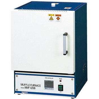 増田理化工業 NMF-120B 台式麦菲炉 NMF 120B