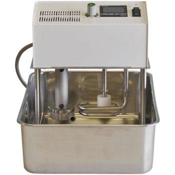 増田理化工業 MC-50D 恒温水槽 MC 50D