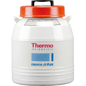 Thermo Fisher Scientific 68408567 冻结的容器 Thermo Fisher Scientific 68408567