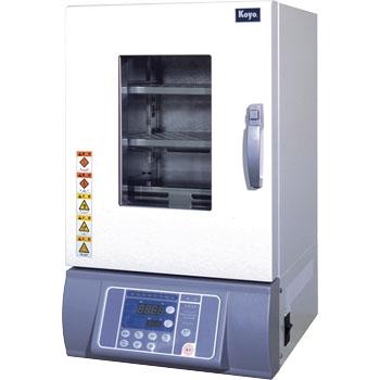 光洋サーモシステム KLO-60M 烤箱KU型 KLO 60M KU