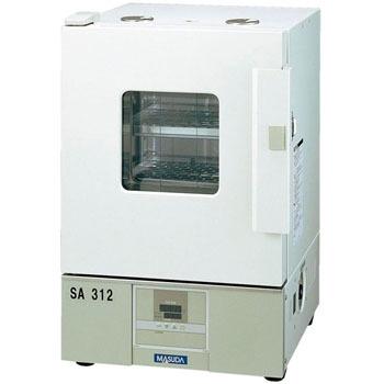 増田理化工業 SA312 恒温干燥器 SA312