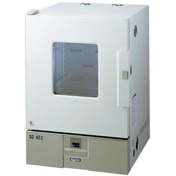 増田理化工業 SD602 恒温干燥器 SD602