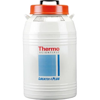 Thermo Fisher Scientific 68408576 冻结的容器 Thermo Fisher Scientific 68408576