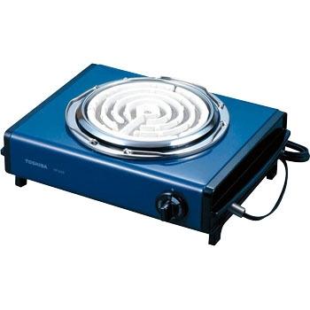 KENIS HP 电热器 KENIS HP