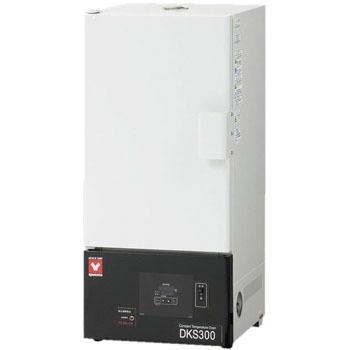 雅马拓 YAMATO DKS300 恒温干燥器 YAMATO DKS300