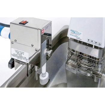雅马拓 YAMATO OBF10 投入式恒温设备 YAMATO OBF10