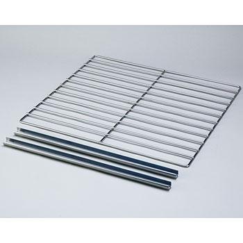 雅马拓 YAMATO 211063 恒温恒温器用架子板(DN-443 H,43 HI) YAMATO 211063 DN 443 H 43 HI