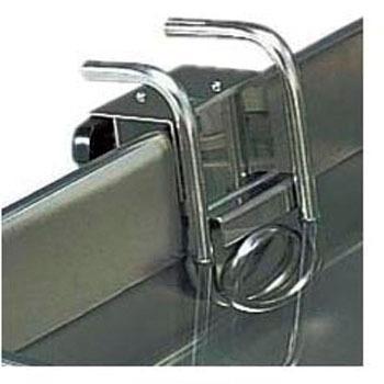 雅马拓 YAMATO OBJ10 水管用的冷管 YAMATO OBJ10