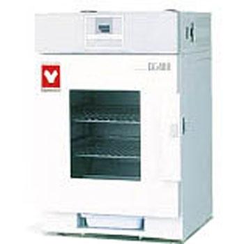 雅马拓 YAMATO DG400 大和器具干燥器 YAMATO DG400