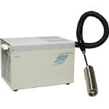 托马斯 tomasu TRL117SF 金属冷气