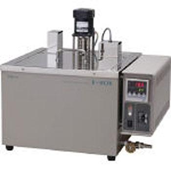 托马斯 tomasu T300 恒温油槽(高温型)