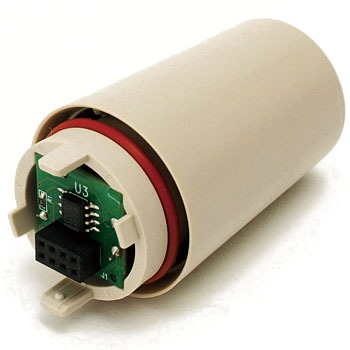 CyberScan 33203615 复合型pH计用选项 CyberScan 33203615 pH
