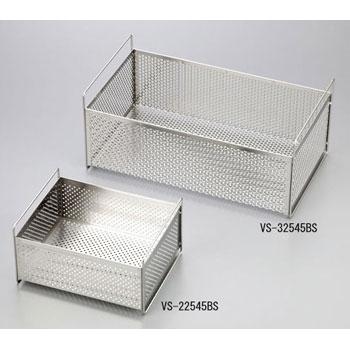 VELVO-CLEAR  VS-22545BS 超声波清洗器 VELVO CLEAR VS 22545BS