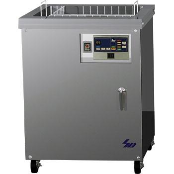SND US-50KS 超声波清洗机(大型)标准类型US-KS系列 SND US 50KS US KS