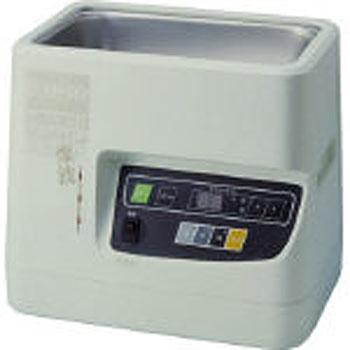 VELVO-CLEAR  VS-100-3 超声波清洗器 VELVO CLEAR VS 100 3