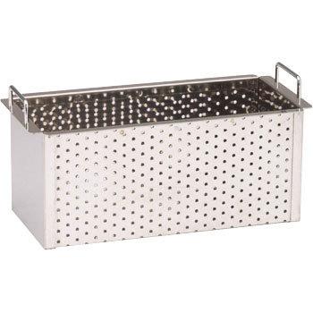 SND 68336415 US100700系列清洗篮子 SND 68336415 US100700