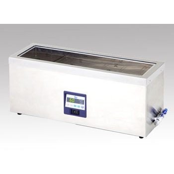 SND USL 超声波清洗器(长尺) SND USL