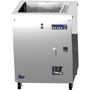 SND US-50KSH 超声波清洗机(大型)加温功能的类型US-KF系列 SND US 50KSH US KF