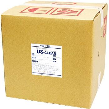 SND USC-3 弱碱性硝酸盐?硅酸盐界面活性剂?香料 SND USC 3