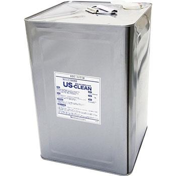 SND USC-11718 强碱性诺尼安系界面活性剂 SND USC 11718