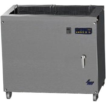SND US-75RS 超声波清洗机(大型)28 kHzzzzzzz-RS系列 SND US 75RS 28 kHzzzzzzz RS