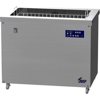 SND US-75ASW 超声波清洗机(大型)全自动淋浴功能的US-ASW系列 SND US 75ASW US ASW