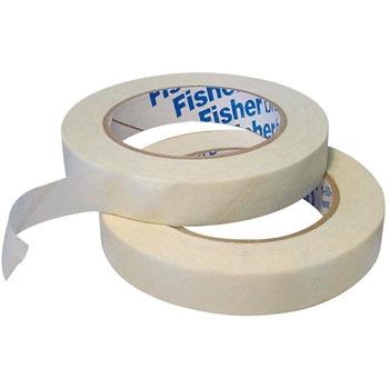 Thermo Fisher Scientific 25455 胶带 Thermo Fisher Scientific 25455