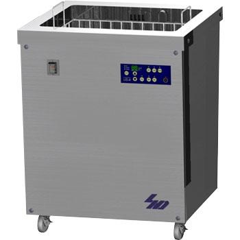 SND US-50ASW 超声波清洗机(大型)全自动淋浴功能的US-ASW系列 SND US 50ASW US ASW