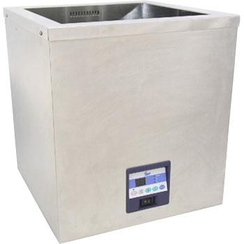 SND US-25FS 超声波清洗机(卓上型)循环过滤器标准装载类型US-FS系列 SND US 25FS US FS