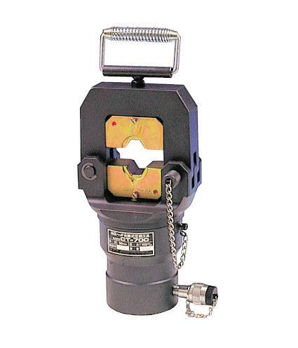产基 CACTUS 液压器CT-700