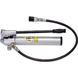 产基 CACTUS 手动油压泵CP-3