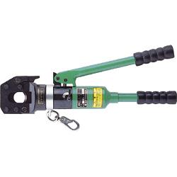 产基 CACTUS 手动油压式切断工具SC-25