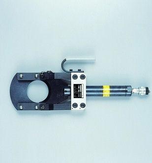 产基 CACTUS 电动油压式切断工具CC-2