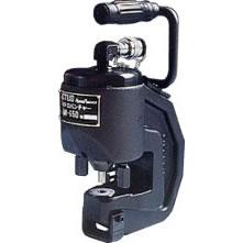 产基 CACTUS 油压式打孔机HM-650 CACTUS HM 650