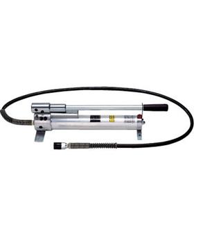 产基 CACTUS 手动油压泵SP-2