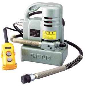产基 CACTUS 小型电动油泵SEP-12