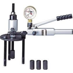 产基 CACTUS 液压耐力检测工具SLP-5T