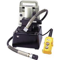 产基 CACTUS 小型电动油泵SEP-30DX CACTUS SEP 30DX