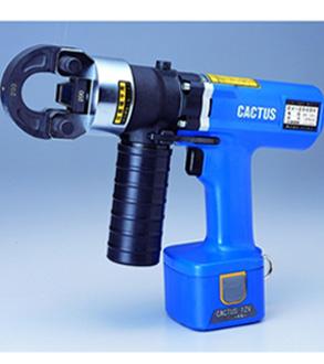 产基 CACTUS 压接工具EV-200DX CACTUS EV 200DX